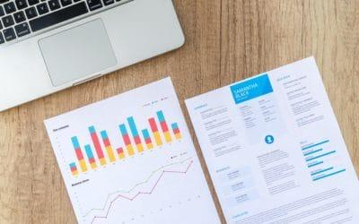Prélèvement à la source : vos obligations en tant qu'employeur