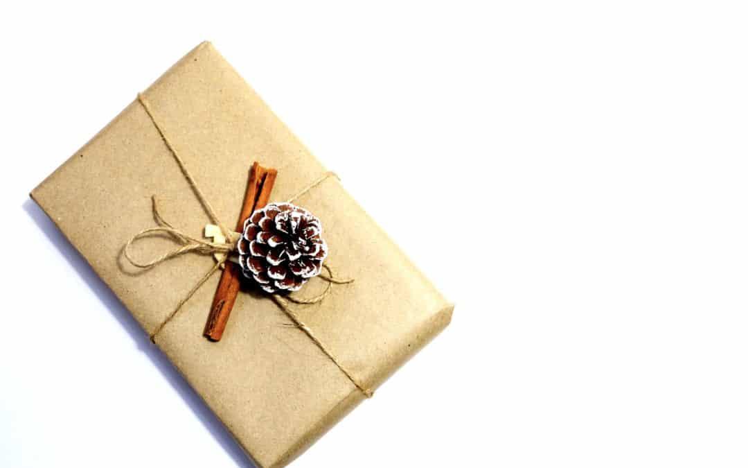 Les cadeaux de fin d'année : quel traitement comptable et fiscal ?