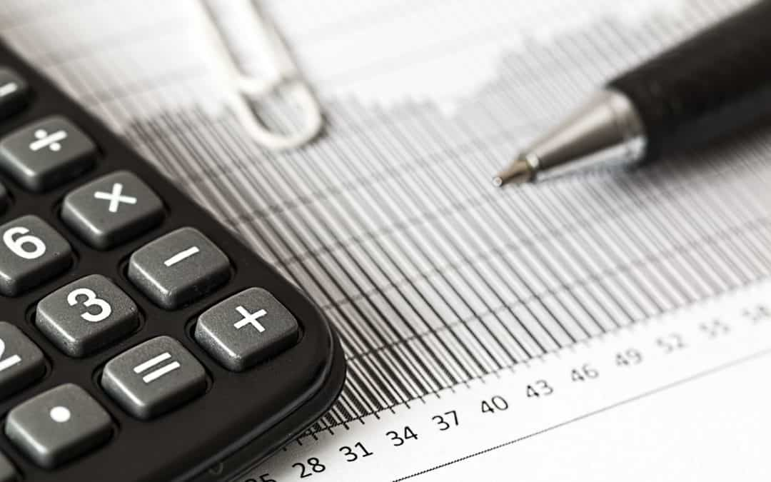 Transmission d'agence : quelle fiscalité?