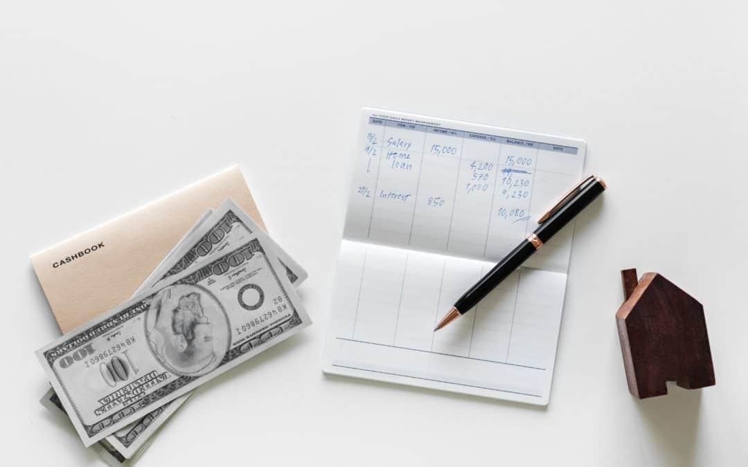 Prélèvement à la source : les revenus exceptionnels perçus en 2018