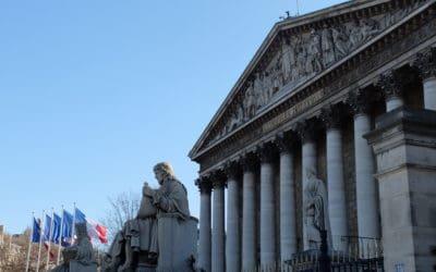 La loi PACTE : 7 mesures qui concernent les architectes
