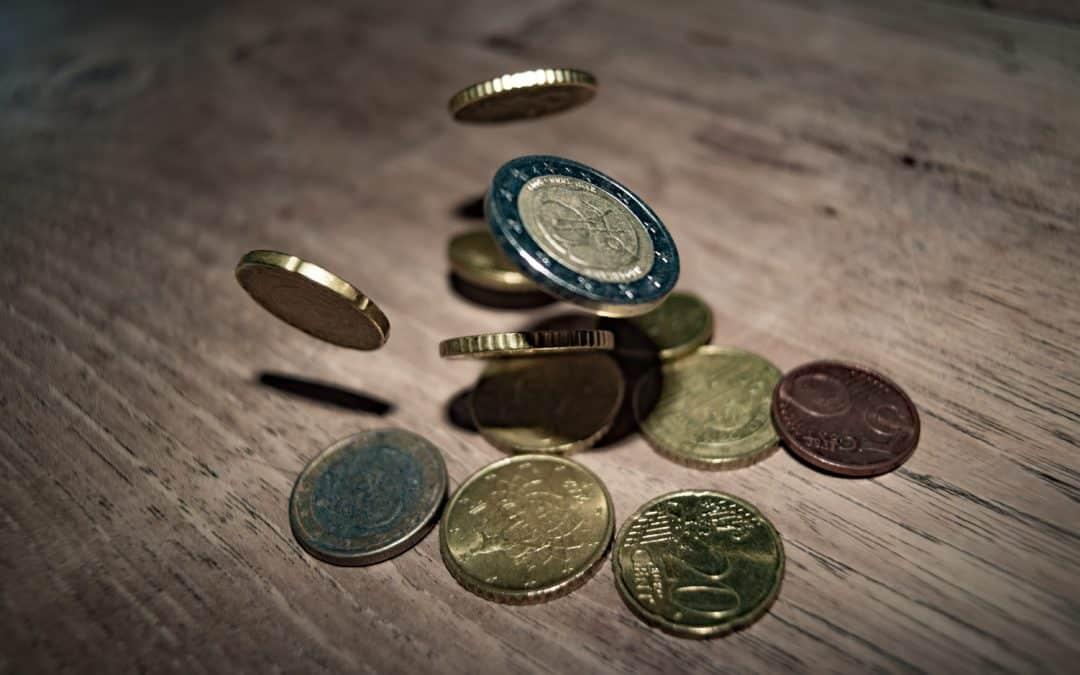 Salaires ou dividendes : quel choix pour le dirigeant ?