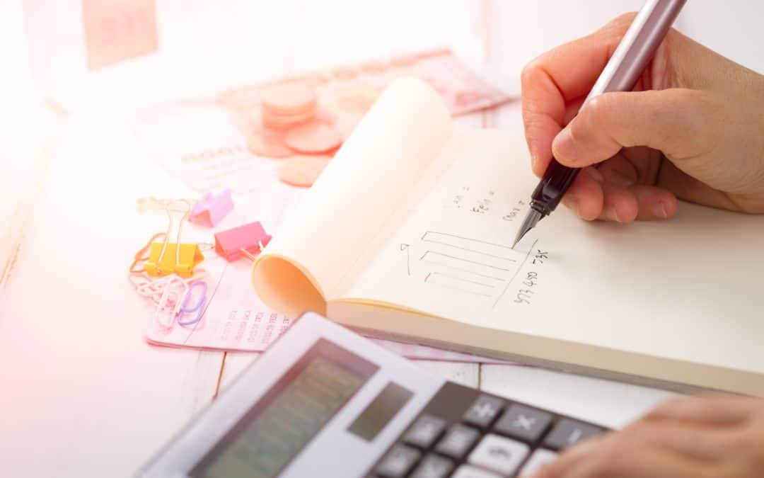 Impôt sur les sociétés : une réduction significative