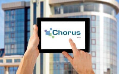 Chorus Pro : Les spécificités de la MOE