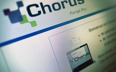 Chorus Pro : de quoi s'agit-il ?